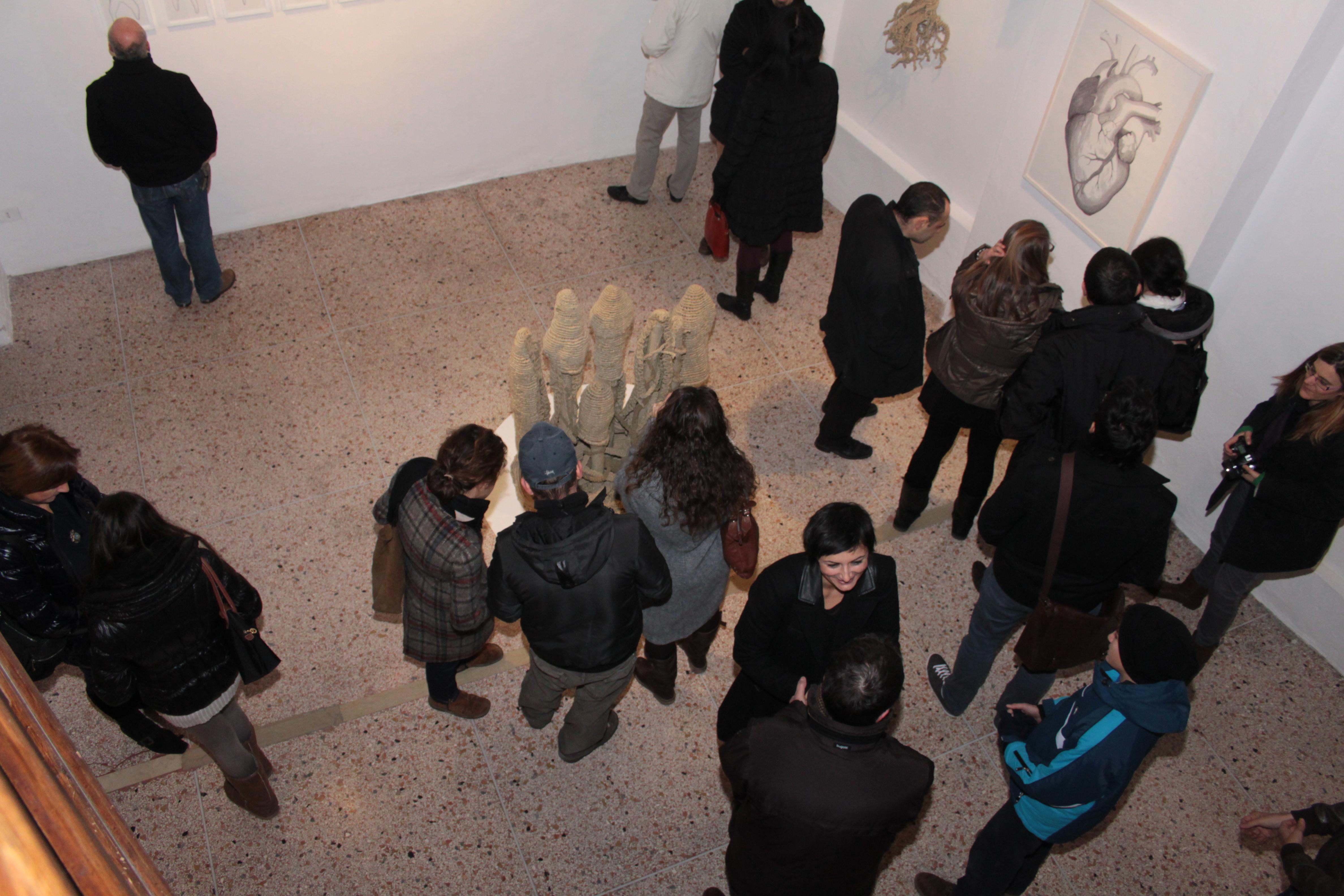 BTF gallery